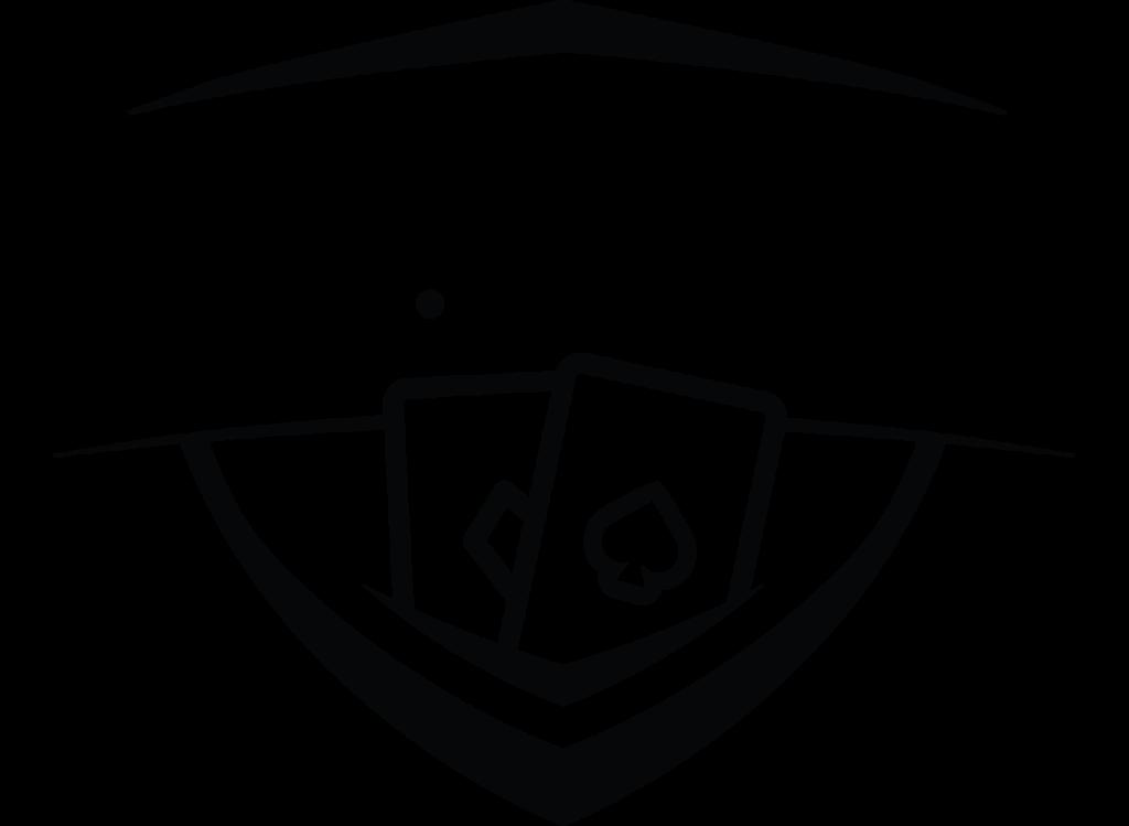 REC.POKER logo
