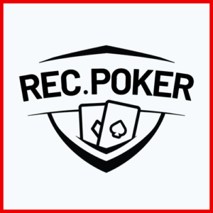 RecPoker Coaching