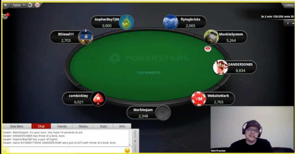 джекпот игровые аппараты казино онлайнi