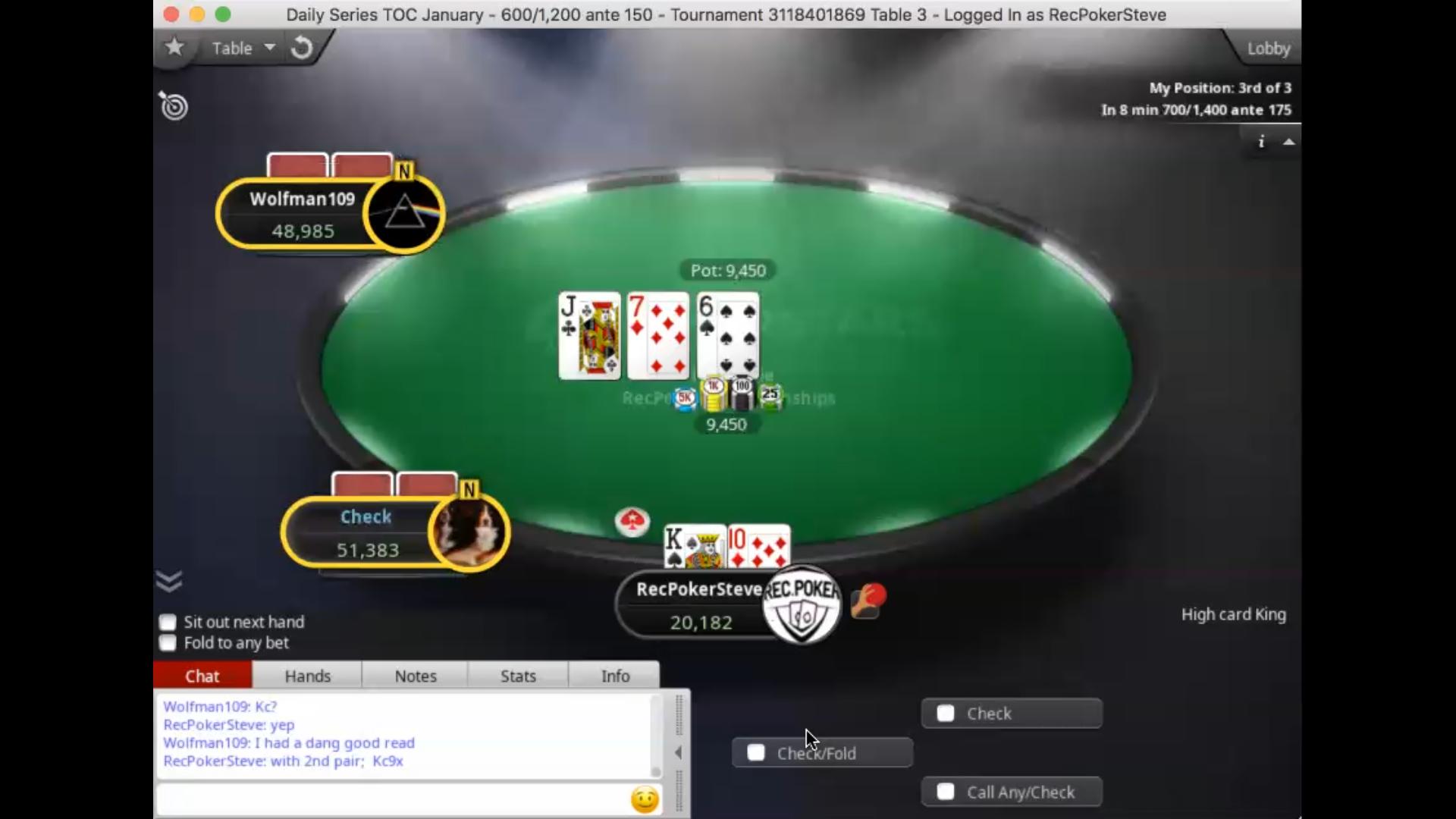 Как смотреть покер онлайн игра по интернету в рулетку на деньги