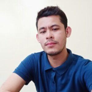 Profile photo of Diego