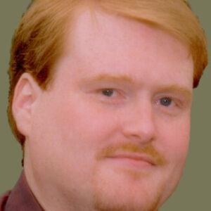 Profile photo of PokerGeekMN